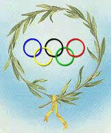 Αποτέλεσμα εικόνας για ολυμπιακοί αγώνες γυναίκα