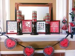 room dec decor decorate small