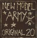 Original 20