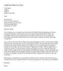 cover letter short and sweet example   cover letter examplescover letter sample short
