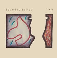 <b>SPANDAU BALLET</b> - <b>True</b> - Amazon.com Music