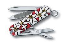<b>Ножи</b> / Victorinox (Швейцария) / Карманные <b>ножи 58мм</b> купить в ...