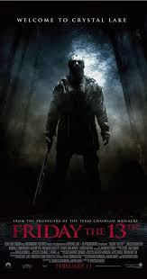 Friday the 13th (2009) - IMDb