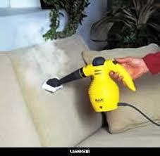 جهاز بخار لتنظيف المنزل بالدمام
