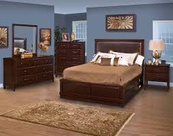 King Size Bedroom Sets Modern Elegant Sleigh California King Size Bedroom Set Modern Platform