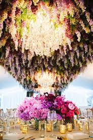 flowers wedding decor bridal musings blog: how to plan a luxury wedding on a budget bridal musings wedding blog