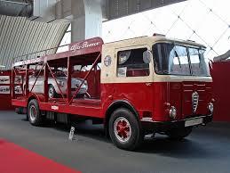 autocarri alfa romeo vintage Images?q=tbn:ANd9GcTslanplwQQ-Du0J_zGeUBak0JwzbbF1k9T9SrIHFppydUXlFww