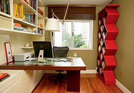 home office small office design ideas built in home office designs simple home office furniture bedroom simple design small office space