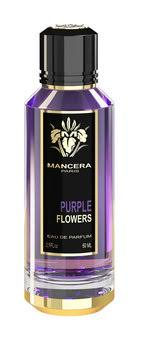 <b>Mancera Purple Flowers</b> Eau De Parfum – купить по цене 8712 ...