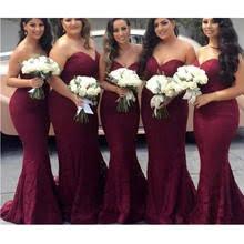 Mermaid <b>Wedding Gown</b> with Train Reviews - Online Shopping ...
