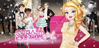 Star Girl - 🛍️<b>Fashion</b> Makeup & Dress Up - Apps on Google Play