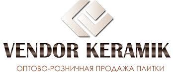 <b>Плитка Equipe</b> (Испания): купить в Москве, каталог с ценами и ...
