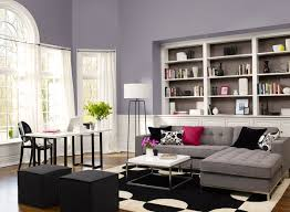 beautiful neutral paint colors living room: living room paint color selector the home depot favorite paint benjamin moore edgecomb gray postcards from