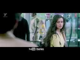 tum hi ho aashiqui 2 full video song aashiqui 2 movie film song aashiqui 2 beats iron man