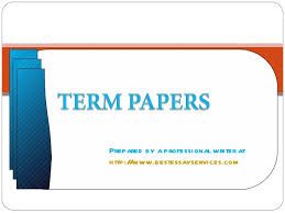 write term papers  uk writing experts writing a research paper in mathematics ashley reiter september  term papers for  are a niche writing service offered by professional academia