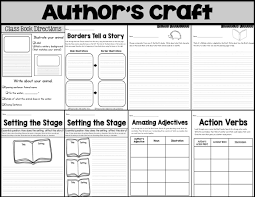 jan brett author study sarah s first grade snippets bloglovin these are pages to use the menu there are at least two options for each