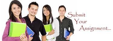 Assignment Help   Online Assignment Help   Myassignmenthelp net