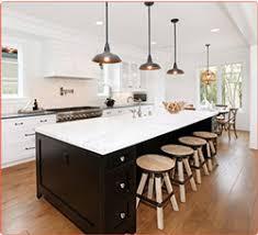 <b>Люстры</b> для интерьера кухни: как выбрать и какие особенности ...