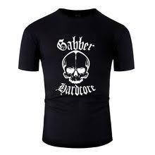 gabber <b>hardcore</b>