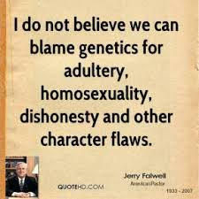Homosexuality Quotes - Page 1 | QuoteHD via Relatably.com