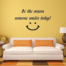 Winston Porter Be the Reason Someone <b>Smiles</b> Today Happy Face ...