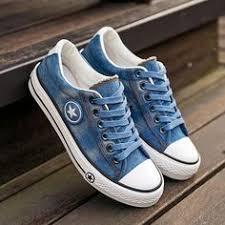 <b>Women Vulcanize Shoes</b> Fashion Lace Up <b>Flat</b> Sneakers
