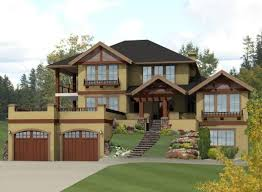 Two storey house plans  House plans and Plan front on Pinterest