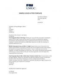 creative salutations for cover letters cover letter for emailing resume alib