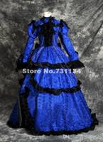 Victorian Period <b>Dresses</b> Australia | New Featured Victorian Period ...