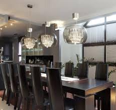 Dining Room Table Lighting Pendant Light For Dining Room Beautiful Dining Table Pendant Light