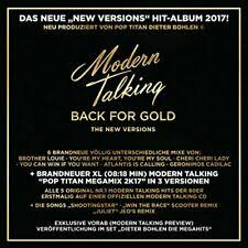<b>Modern Talking</b> Vinyl Records for sale | eBay