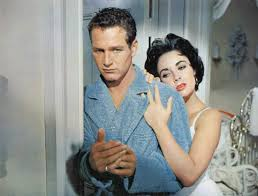 cat on a hot tin roof – maggie monologue   the seeing spacetennessee williams monologues   cat on a hot tin roof