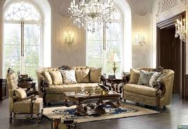 living room decorating ideas southern draperies