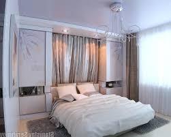 Small Picture Romantic Small Bedroom Ideas For Couples Decorin
