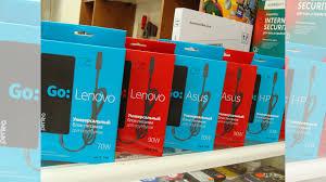 Новые универсальные <b>блоки питания</b> для ноутбуков купить в ...