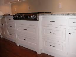 Kitchen Cupboard Door Styles Shaker Style Cabinet Doors 27485 At Okdesigninteriorcom