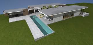 Architectural Home Builder and House Plans   Project Homes  New    Visualise your design throughout the planning stage