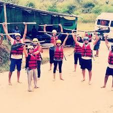 #waterdrive Instagram posts - Gramho.com