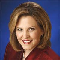 Evening anchor Barbara Smith signed off from KTVX last night after 21 years at the Salt Lake City ABC-affiliate. - barbara-smith