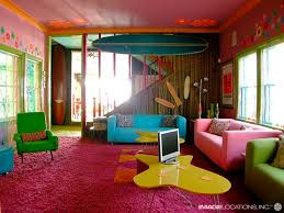 cool bedroom design ideas best master cool bedrooms interior design ideas cool bedroom decor por with awesome great cool bedroom designs