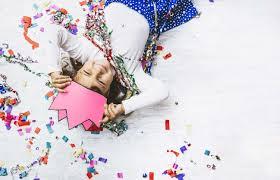 Rock'N Tiara: <b>Kids Birthday Party</b> | <b>Girls</b> Spa | Princess Spa