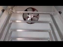 Самодельный автоматический переворот яиц, в <b>инкубаторе</b>. DIY ...