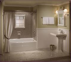 unique bathroom lighting. medium size of bathroomsbathroom vanity mirror lights bathroom lighting design 24 inch light unique