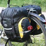 Рюкзаки <b>велосипедные</b> багажные