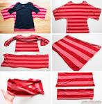 заказ одежды рейма для детей в спб
