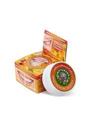<b>Зубная паста Binturong</b> с экстрактом манго (2 шт * 33гр)