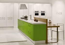 Camera Da Letto Verde Mela : Verde mela arredare con il colore arredamento la