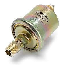 buy autometer 100 psi replacement oil pressure sensor 2242 at 100 psi replacement oil pressure sensor