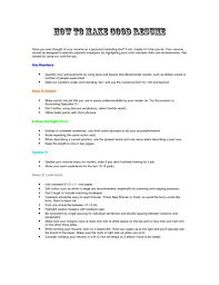 functional resume builder sample functional resume for high functional resume builder resume template builder getessayz how make good resume template theartofawkward inside