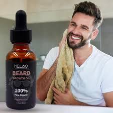 Масло для роста бороды <b>питательное</b> увлажняющее <b>масло для</b> ...